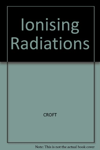 IRID: Ionising Radiations Incident Database, First Review of Cases Reported and Operation of the ...