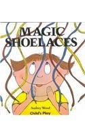 9780859531092: Magic Shoelaces (Child's Play Library)