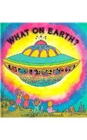 9780859531658: What on Earth? (Play Books)