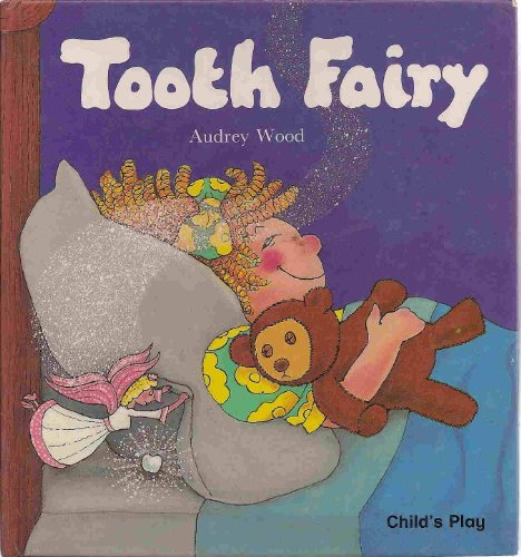 9780859532372: Tooth Fairy (Child's Play Library)