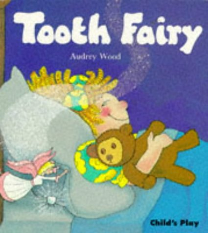 9780859532389: Tooth Fairy (Child's Play Library)