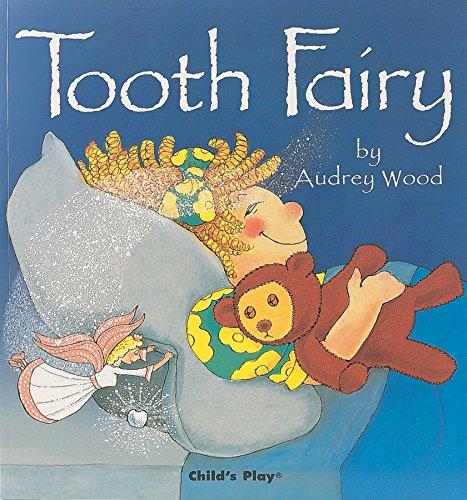 9780859532938: Tooth Fairy (Child's Play Library)