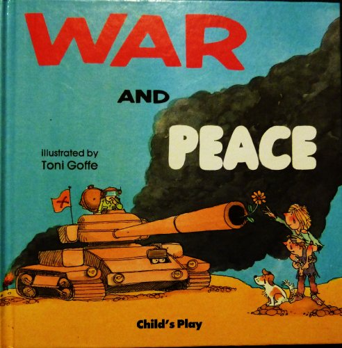 9780859538541: War and Peace (Life Skills and Responsibility)