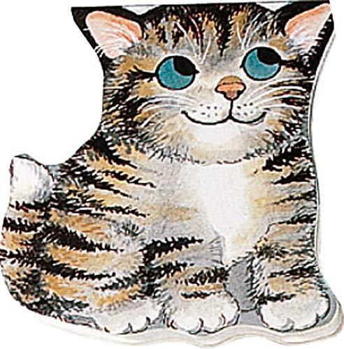 9780859539050: Pocket Kitten (Pocket Pals)