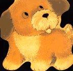 Great Pal Puppy (Giant Pals): Michael Twinn