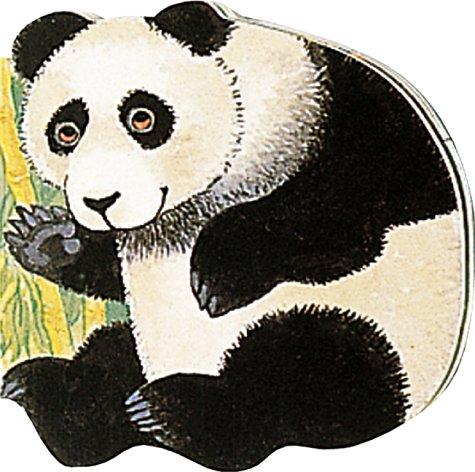9780859539685: Panda (Great Pals)