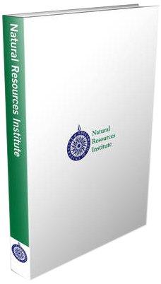 9780859542760: The Desert Locust Pocket Book