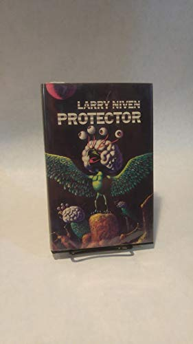 9780859550352: Protector