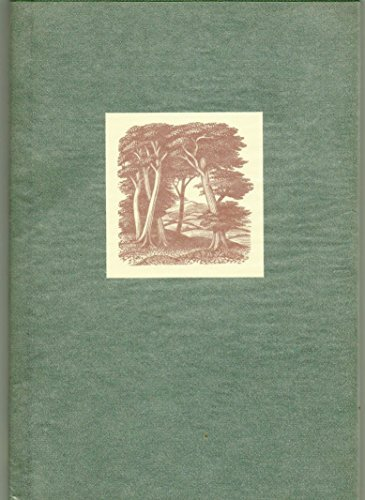 The Turn of the Years: The Seasons' Course [and] As Old as the Century: Stone, Reynolds (...