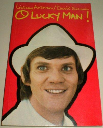 9780859650014: O Lucky Man