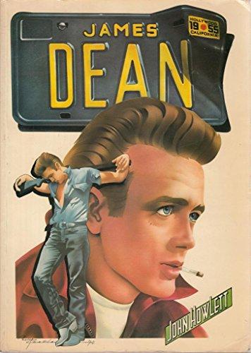9780859650120: James Dean: A Biography