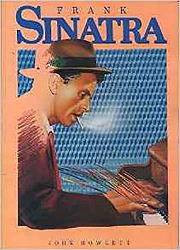 9780859650212: Frank Sinatra