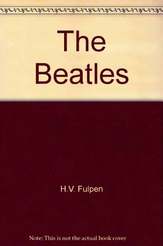 9780859650700: The Beatles: An Illustrated Diary