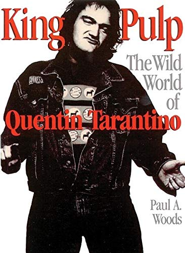 King Pulp: Art Activities for Anasazi American: Paul A. Woods