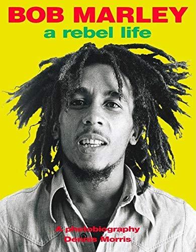9780859653312: Bob Marley: A Rebel Life