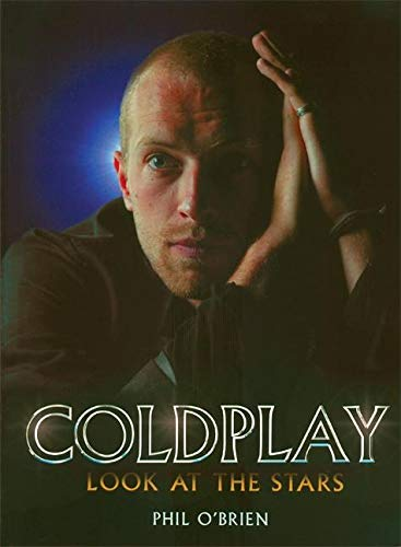 9780859653497: Coldplay: Look at the Stars