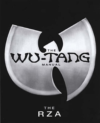 9780859653671: The Wu-Tang Manual