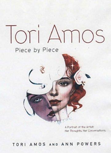 9780859653770: Tori Amos