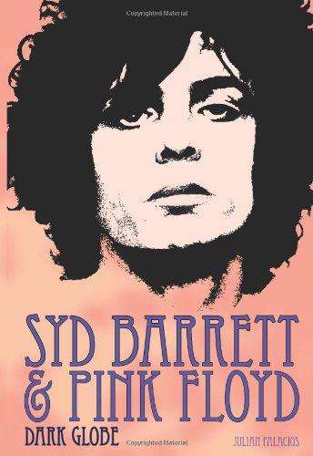9780859654319: Syd Barrett & Pink Floyd: Dark Globe