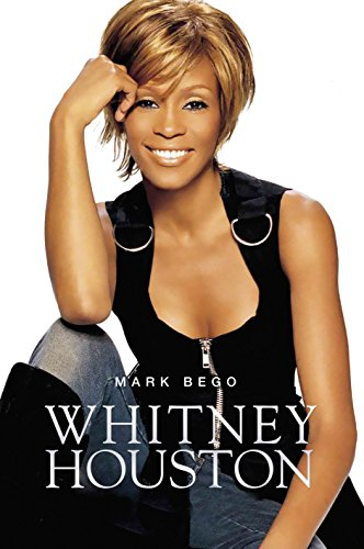 9780859654913: Whitney Houston