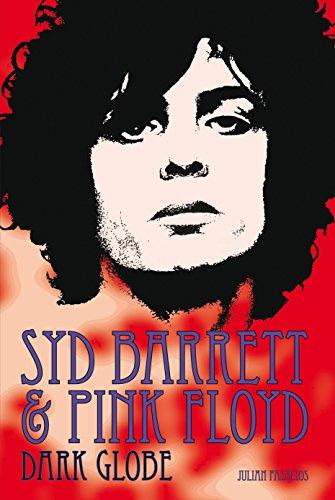 9780859655484: Syd Barrett & Pink Floyd: Dark Globe