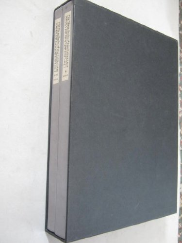 9780859674522: Three Books of the Potter's Art