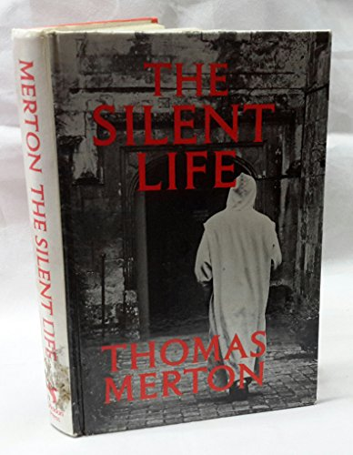 9780859690577: Silent Life
