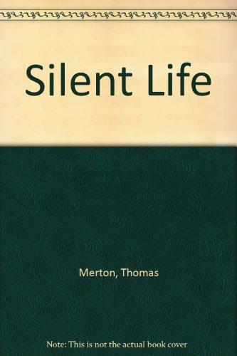 9780859690584: Silent Life