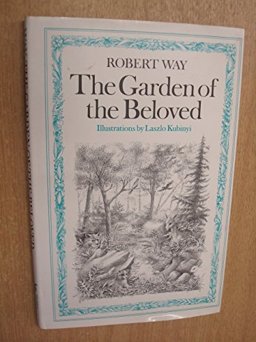 9780859690614: Garden of the Beloved
