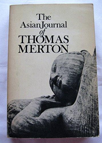 9780859690645: Asian Journal