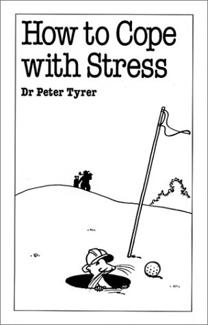 9780859692847: How to Cope with Stress (Overcoming common problems)