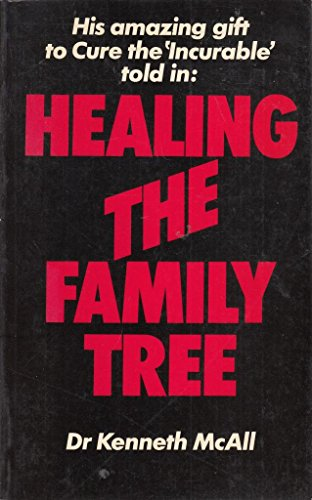 9780859693646: Healing the Family Tree