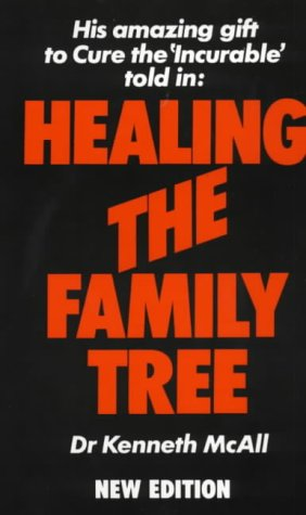 9780859695329: Healing the Family Tree (Overcoming common problems)