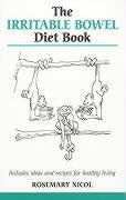 The Irritable Bowel Diet Book.