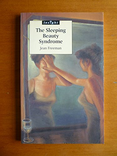 9780859696418: The Sleeping Beauty Syndrome (Insight)