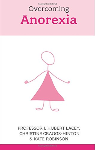 9780859699860: Overcoming Anorexia