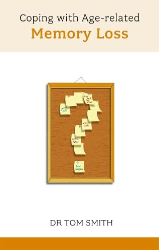 9780859699945: Coping with Age-related Memory Loss