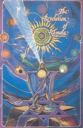 9780859780353: The Revelation of Ramala (Ramala Triology Series)