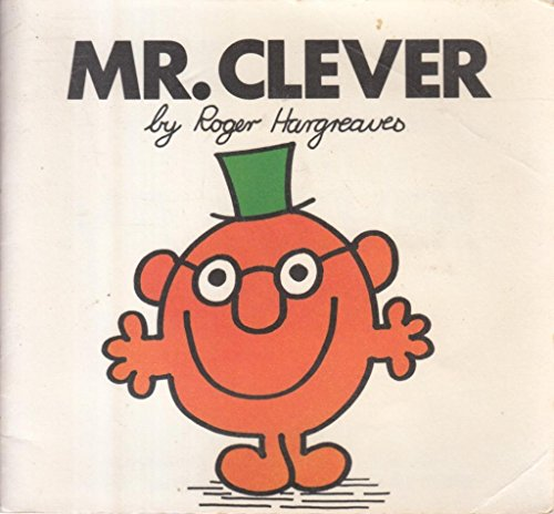 9780859851053: Mr. Clever