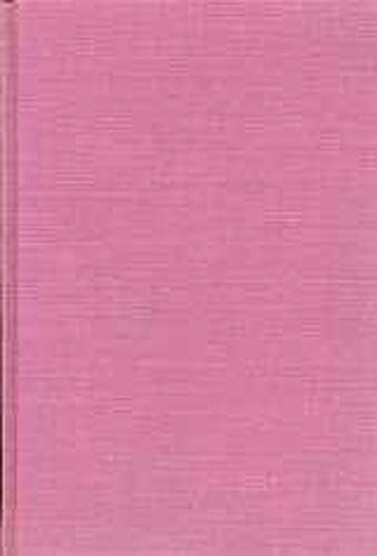 9780859895538: World According To Hollywood,1918-1939 (Exeter Studies in Film History)