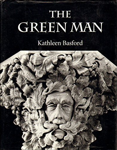 9780859910248: The Green Man