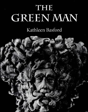 9780859914970: The Green Man