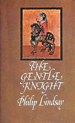 9780859972086: Gentle Knight