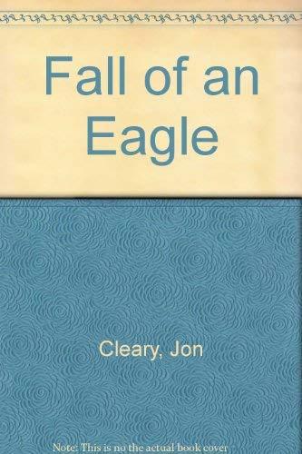 9780859972352: Fall of an Eagle