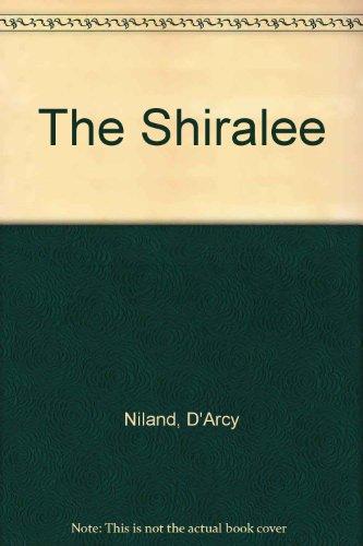 9780859972536: The Shiralee