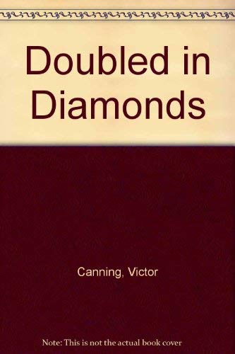 9780859974714: Doubled in Diamonds