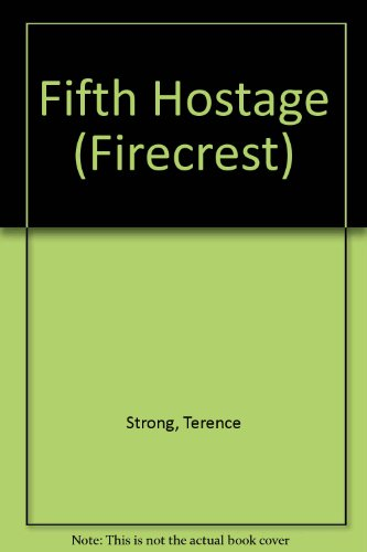 9780859975407: Fifth Hostage