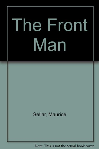 9780859976091: The Front Man