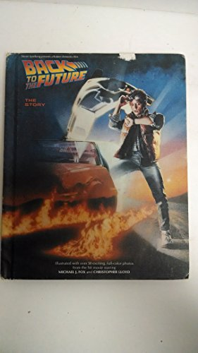 9780859976138: Back to the Future