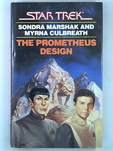 9780859976336: Prometheus Design